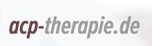 ACP Therapie