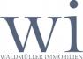 Waldmüller Immobilien